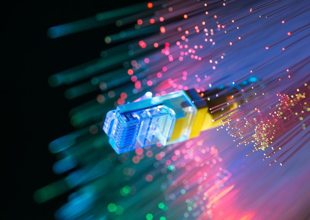 éligibilité fibre